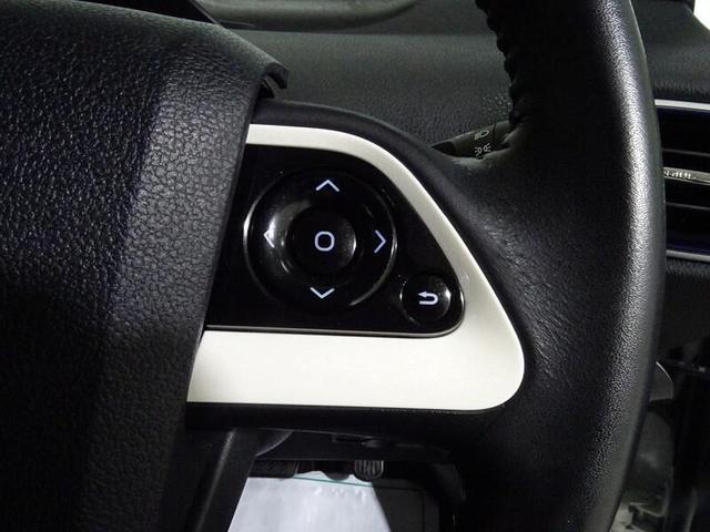 Sツーリングセレクション ワンオーナー ナビゲーション&ワンセグTV ETC LEDヘッドランプ 純正アルミホイール スマートエントリー(26枚目)