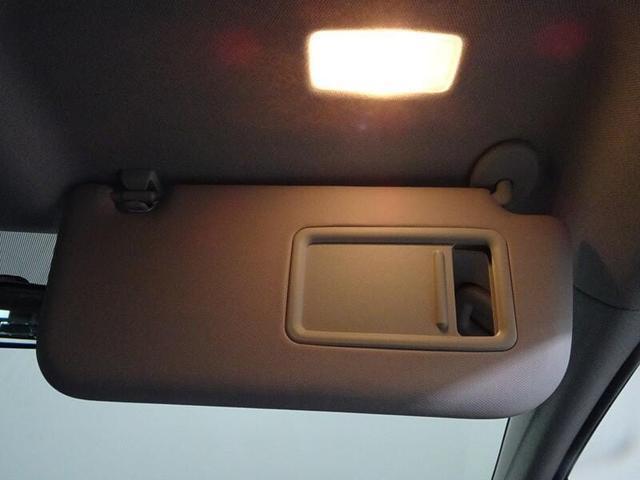 Sツーリングセレクション ワンオーナー ナビゲーション&ワンセグTV ETC LEDヘッドランプ 純正アルミホイール スマートエントリー(28枚目)