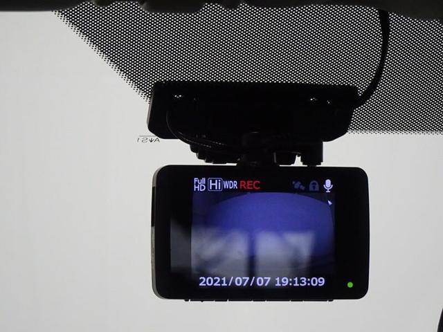 2.0X フルセグTV&ナビ ドライブレコーダー バックモニター ETC キーレス HID 純正アルミホイール(11枚目)