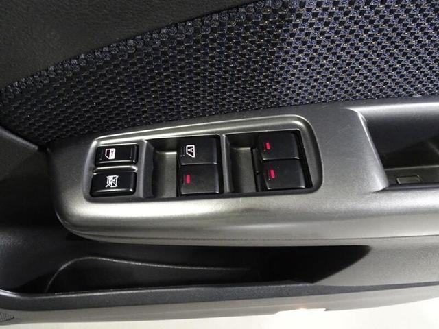 2.0X フルセグTV&ナビ ドライブレコーダー バックモニター ETC キーレス HID 純正アルミホイール(27枚目)
