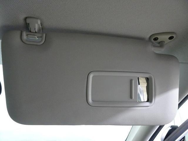 2.0X フルセグTV&ナビ ドライブレコーダー バックモニター ETC キーレス HID 純正アルミホイール(31枚目)