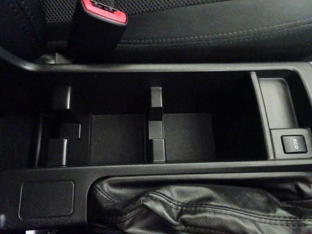 2.0X フルセグTV&ナビ ドライブレコーダー バックモニター ETC キーレス HID 純正アルミホイール(34枚目)