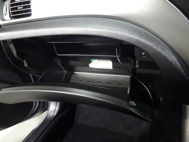 2.0X フルセグTV&ナビ ドライブレコーダー バックモニター ETC キーレス HID 純正アルミホイール(35枚目)