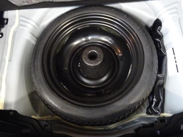 【まるピカクリーン】当社の中古車は全車まるピカクリーン済みです♪専門工場にて特別な機材を使い、車の細部まで徹底的に洗浄しております。消臭&除菌で気になる臭いも残しません!!
