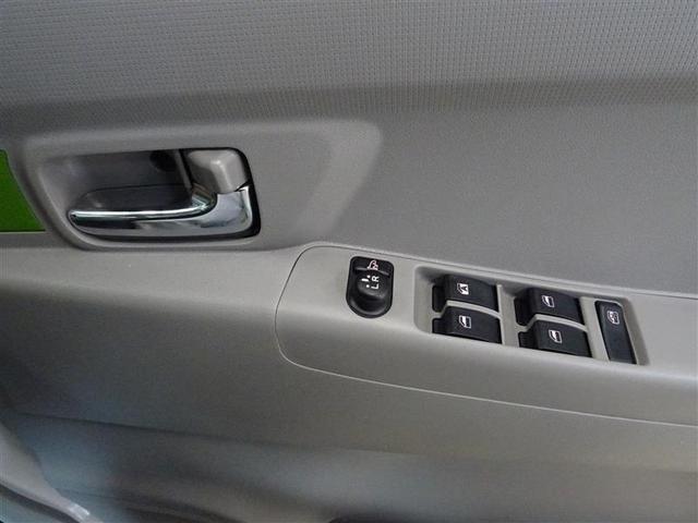 X 4WD ベンチシート ワンオーナー 記録簿(5枚目)