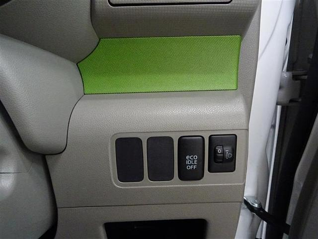 X 4WD ベンチシート ワンオーナー 記録簿(6枚目)