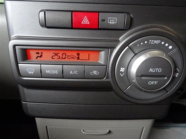 X 4WD ベンチシート ワンオーナー 記録簿(10枚目)
