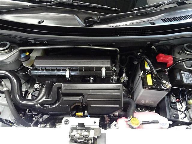 X 4WD ベンチシート ワンオーナー 記録簿(12枚目)