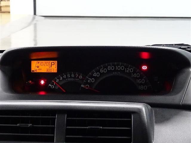「トヨタ」「bB」「ミニバン・ワンボックス」「島根県」の中古車5
