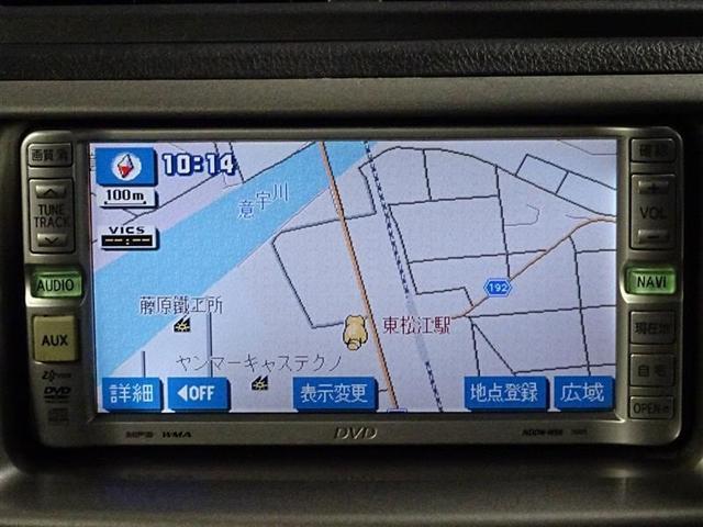 「トヨタ」「bB」「ミニバン・ワンボックス」「島根県」の中古車10