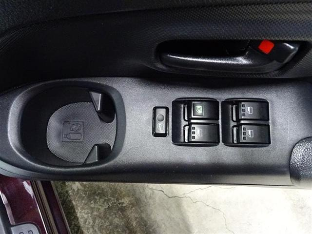 「トヨタ」「bB」「ミニバン・ワンボックス」「島根県」の中古車14