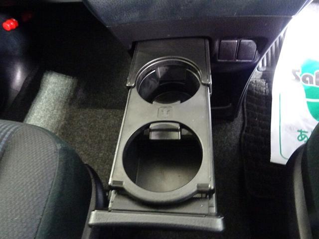 X ワンオーナー ナビゲーション&フルセグTV CD&DVD再生 バックモニター ETC LEDヘッドランプ 片側パワースライドドア スマートエントリー(31枚目)