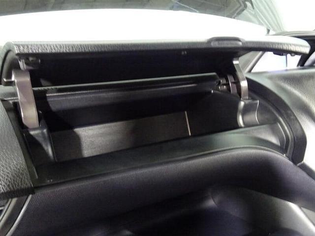 X ワンオーナー ナビゲーション&フルセグTV CD&DVD再生 バックモニター ETC LEDヘッドランプ 片側パワースライドドア スマートエントリー(32枚目)