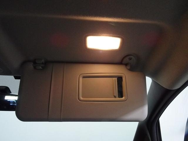 X ワンオーナー ナビゲーション&フルセグTV CD&DVD再生 バックモニター ETC LEDヘッドランプ 片側パワースライドドア スマートエントリー(38枚目)