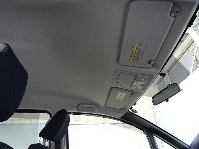 X ワンオーナー ナビゲーション&フルセグTV CD&DVD再生 バックモニター ETC LEDヘッドランプ 片側パワースライドドア スマートエントリー(40枚目)