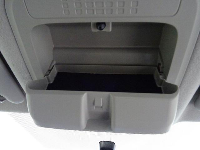 X ワンオーナー ナビゲーション&フルセグTV CD&DVD再生 バックモニター ETC LEDヘッドランプ 片側パワースライドドア スマートエントリー(41枚目)