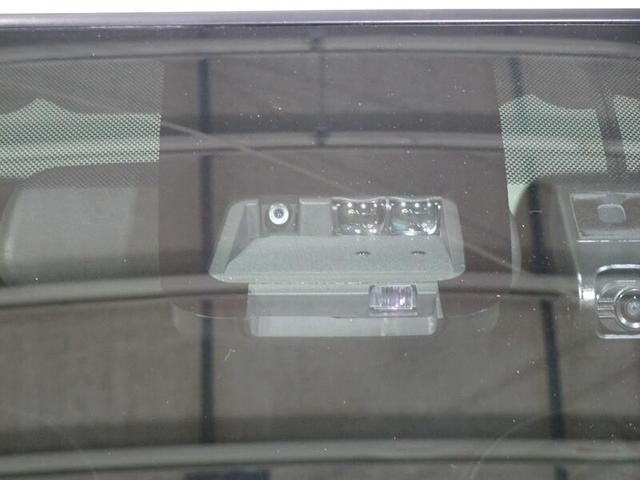 ハイブリッドU ワンオーナー ワンセグTV&ナビ バックモニター スマートキー 純正アルミホイール ドライブレコーダー(11枚目)