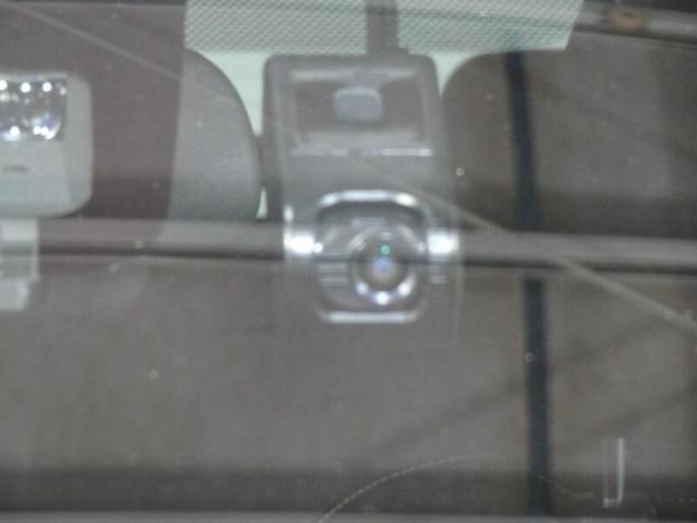 ハイブリッドU ワンオーナー ワンセグTV&ナビ バックモニター スマートキー 純正アルミホイール ドライブレコーダー(12枚目)