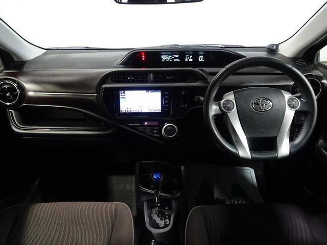 G フルセグTV&ナビ バックモニター ETC スマートキー 社外アルミホイール ドライブレコーダー(15枚目)