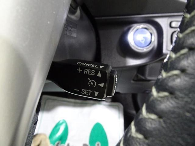 G フルセグTV&ナビ バックモニター ETC スマートキー 社外アルミホイール ドライブレコーダー(32枚目)