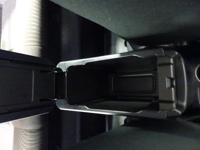 G フルセグTV&ナビ バックモニター ETC スマートキー 社外アルミホイール ドライブレコーダー(40枚目)