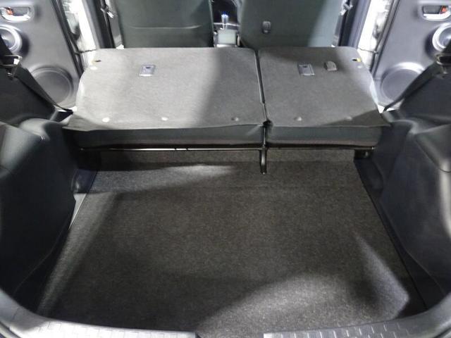 G フルセグTV&ナビ バックモニター ETC スマートキー 社外アルミホイール ドライブレコーダー(48枚目)