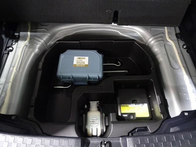 G フルセグTV&ナビ バックモニター ETC スマートキー 社外アルミホイール ドライブレコーダー(49枚目)