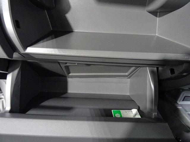 G 純正HDD NV フルセグ ETC バックモニタ(26枚目)