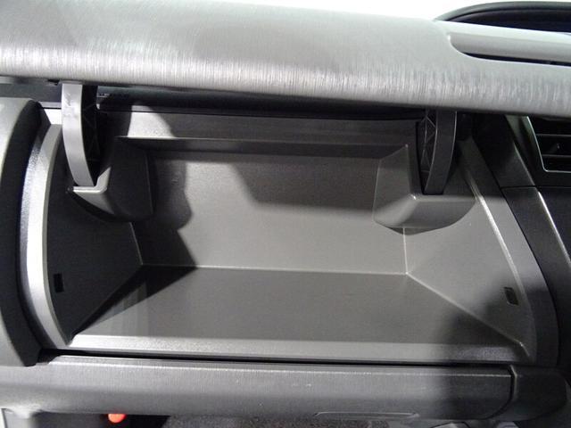 G 純正HDD NV フルセグ ETC バックモニタ(27枚目)