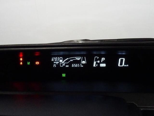 S ナビゲーション&フルセグTV CD&DVD再生 バックモニター ETC スマートエントリー(18枚目)
