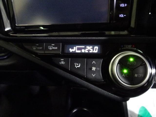 S ナビゲーション&フルセグTV CD&DVD再生 バックモニター ETC スマートエントリー(23枚目)