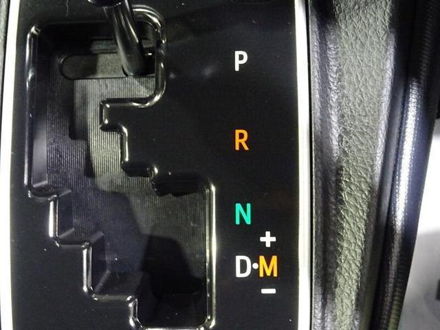 ZS ナビゲーション&フルセグTV CD&DVD再生 バックモニター LEDヘッドランプ 片側パワースライドドア 純正アルミホイール(18枚目)