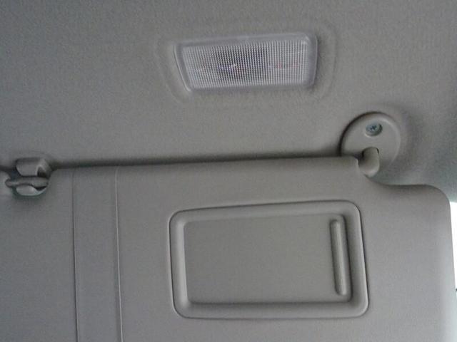 ZS ナビゲーション&フルセグTV CD&DVD再生 バックモニター LEDヘッドランプ 片側パワースライドドア 純正アルミホイール(24枚目)