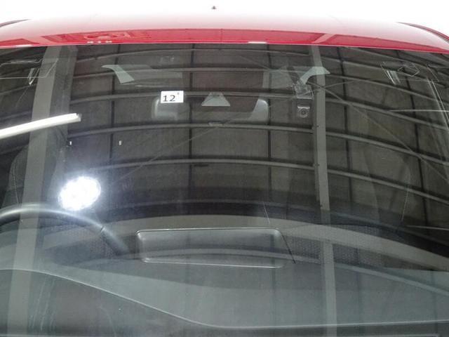 S-T フルセグTV&ナビ バックモニター ETC スマートキー 純正アルミホイール ドライブレコーダー(11枚目)