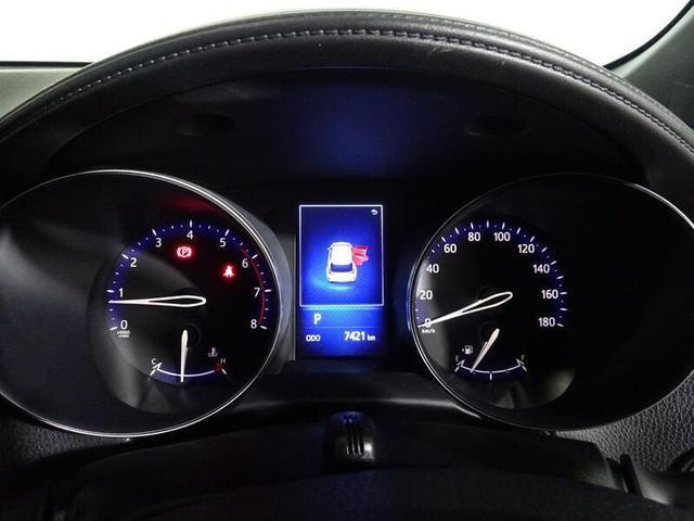 S-T フルセグTV&ナビ バックモニター ETC スマートキー 純正アルミホイール ドライブレコーダー(24枚目)