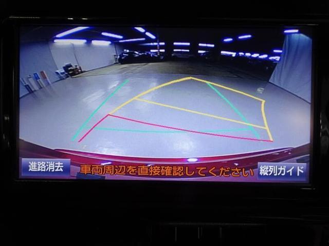S-T フルセグTV&ナビ バックモニター ETC スマートキー 純正アルミホイール ドライブレコーダー(29枚目)