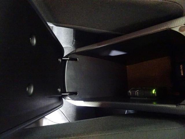 S-T フルセグTV&ナビ バックモニター ETC スマートキー 純正アルミホイール ドライブレコーダー(40枚目)