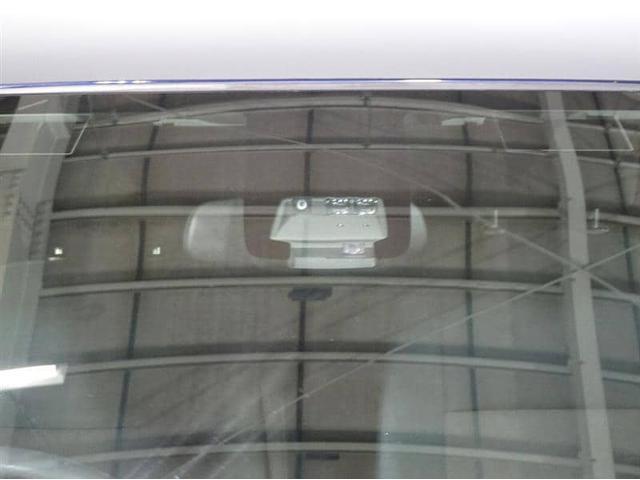 Sスタイルブラック フルセグTV&ナビ バックモニター ETC スマートキー LEDヘッドランプ 社外アルミホイール(11枚目)