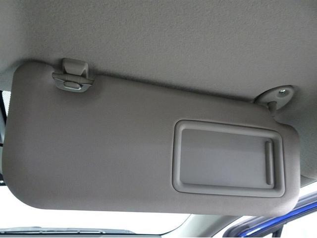 Sスタイルブラック フルセグTV&ナビ バックモニター ETC スマートキー LEDヘッドランプ 社外アルミホイール(20枚目)