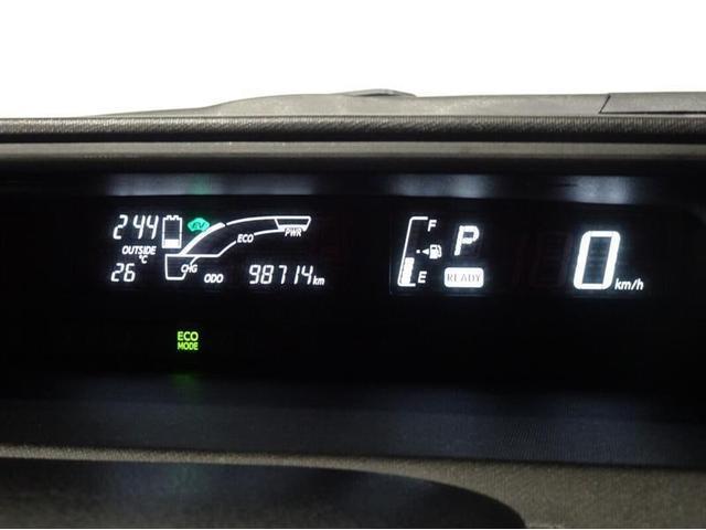 Sスタイルブラック フルセグTV&ナビ バックモニター ETC スマートキー LEDヘッドランプ 社外アルミホイール(23枚目)