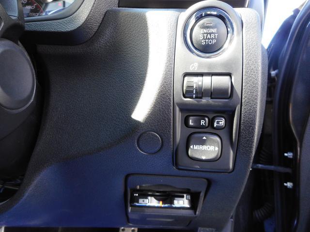 スバル インプレッサ 1.5i-S Limited