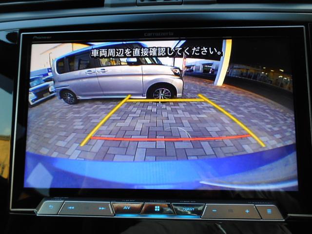 Type S 6MT車 ナビ・Rカメラ付き(18枚目)