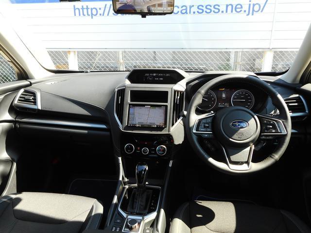 「スバル」「フォレスター」「SUV・クロカン」「鳥取県」の中古車6