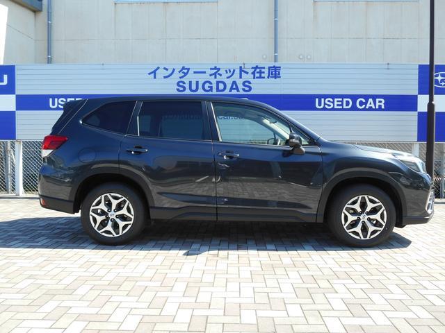 「スバル」「フォレスター」「SUV・クロカン」「鳥取県」の中古車10