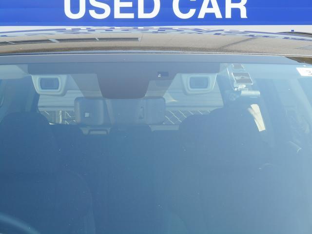 「スバル」「フォレスター」「SUV・クロカン」「鳥取県」の中古車11