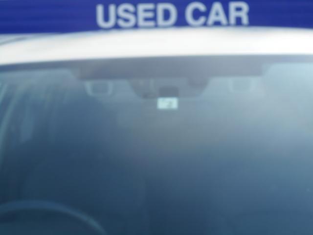 2.0XT EyeSight ハーマンカードンサウンドナビ、フルセグTV、ドライブレコーダー,ETCパワーリヤゲート付き車両(11枚目)