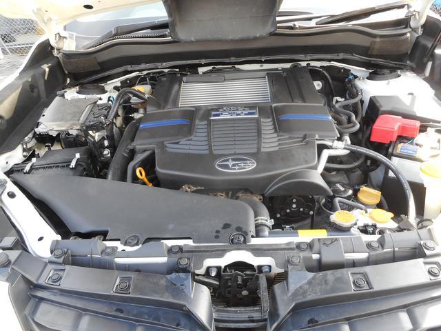 2.0XT EyeSight ハーマンカードンサウンドナビ、フルセグTV、ドライブレコーダー,ETCパワーリヤゲート付き車両(21枚目)