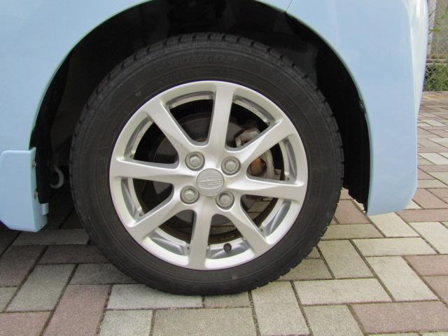 G スマートアシスト 4WD車 プッシュスタート アクセスキー ETC AWD(7枚目)