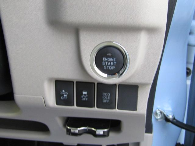 G スマートアシスト 4WD車 プッシュスタート アクセスキー ETC AWD(11枚目)