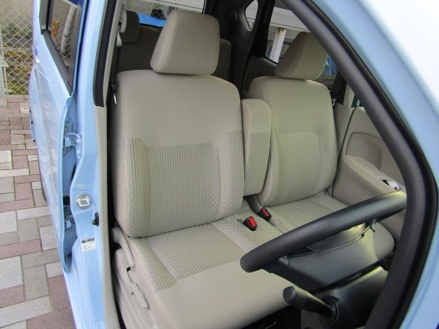 G スマートアシスト 4WD車 プッシュスタート アクセスキー ETC AWD(13枚目)